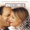 O.S.T - The Story Of Us