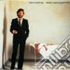 Eric Clapton - Money And Cigarettes