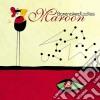 Barenaked Ladies - Maroon