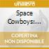 Space Cowboys: Music From The Motion Picture