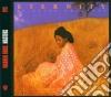 Alice Coltrane - Eternity