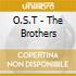 O.S.T - The Brothers