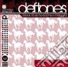 Deftones - Back To School