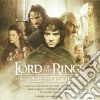 Howard Shore - The Lord Of The Rings - The Fellowship Of The Ring