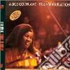 Alice Coltrane - Transfiguration