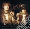 LORD OF THE RINGS 2-THE TWO TOWERS
