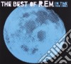 R.E.M. - In Time The Best Of R.E.M. 1988-2003
