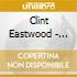 Clint Eastwood - Mystic River