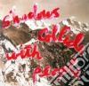 John Frusciante - Shadows Collide With Peop