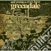 Neil Young - Greendale 2Nd Edition