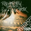 Red Hot Chili Pepper - Live In Hyde Park