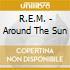AROUND THE SUN/Spec.Edition