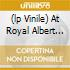 (LP VINILE) AT ROYAL ALBERT HALL MAY 2006