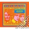 LIVE ROYAL ALBERT HALL/2CD