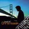 Chris Isaak - Best Of