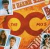 O.C. Mix 5
