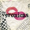 Veronicas - The Secret Life Of...