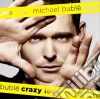 Michael Buble' - Crazy Love