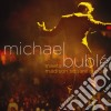 MICHAEL BUBLE' MEETS MADISON SQUARE GARDEN (SPECIAL EDITION)
