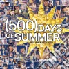 500 Days Of Summer O.S.T.