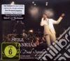 ELECT THE DEAD SYMPHONY CD+DVD