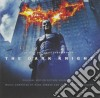 Hans Zimmer / Howard Newton - The Dark Knight
