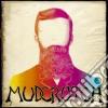 Mudcrutch - Mudcrutch