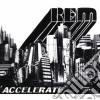 R.E.M. - Accelerate