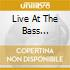 LIVE AT THE BASS PERFORMANCE HALL (CD+ DVD)