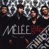 Melee - Devils & Angels
