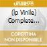 (LP VINILE) COMPLETE CLAPTON (BOX 4LP)