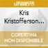 Kris Kristofferson - Broken Freedom Song