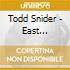 Todd Snider - East Nashville Skyline