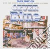 4 EVER BLUE (Fans Edition 2CD)