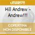 ANDREW!