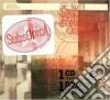 TERRESTRE/Fan Edition CD+DVD