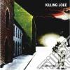 Killing Joke - What's This For...