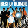 Blondie - Best Of Blondie