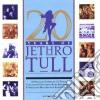 Jethro Tull - 20 Years Of Jethro Tull