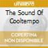 THE SOUND OF COOLTEMPO