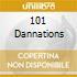 101 DANNATIONS