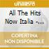 All The Hits Now Italia - Estate 2005