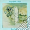 Steve Hackett - Voyage Of The Acolyte