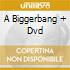 A BIGGERBANG + DVD