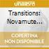 Transitions: Novamute [Edizione: Regno Unito]