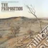 Nick Cave / Warren Ellis - The Proposition