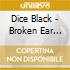 BROKEN EAR RECORD