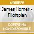 James Horner - Flightplan
