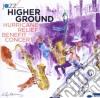 Shirley Caesar - Higher Ground - Hurricane Refiel Benefit Concert