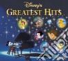 DISNEY'S GREATEST HITS (BOX 3 CD)